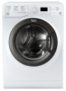Hotpoint-Ariston (аристон) VMUG 501 B