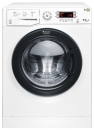 Hotpoint-Ariston (аристон) WDD 8640 B