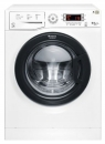 Hotpoint-Ariston (аристон) WDD 9640 B