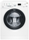 Hotpoint-Ariston (аристон) WDG 8640 B