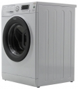 Hotpoint-Ariston (аристон) WMD 11419 B