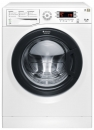 Hotpoint-Ariston (аристон) WMD 722 B