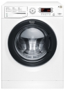 Hotpoint-Ariston (аристон) WMD 842 B