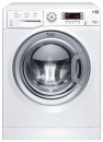 Hotpoint-Ariston (аристон) WMD 923 BX