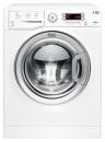 Hotpoint-Ariston (аристон) WMD 962 BX