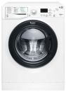 Hotpoint-Ariston (аристон) WMG 720 B