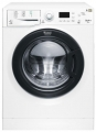Hotpoint-Ariston (аристон) WMG 922 B