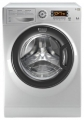 Hotpoint-Ariston (аристон) WMSD 8218 B