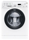 Hotpoint-Ariston (аристон) WMSF 6038 B