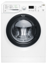 Hotpoint-Ariston (аристон) WMSG 605 B