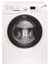 Hotpoint-Ariston (аристон) WMSG 7103 B