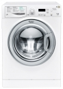 Hotpoint-Ariston (аристон) WMSG 7106 B