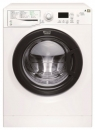 Hotpoint-Ariston (аристон) WMSG 8018 B