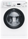 Hotpoint-Ariston (аристон) WMUF 5051 B