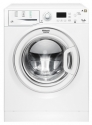 Hotpoint-Ariston (аристон) WMUG 501