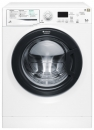 Hotpoint-Ariston (аристон) WMUG 5050 B