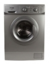 IT Wash E3S510D FULL SILVER