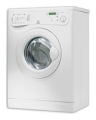 Indesit (Индезит) WES 9 X