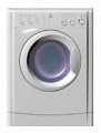 Indesit (Индезит) WI 101