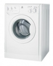 Indesit (Индезит) WI 62