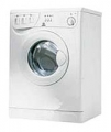 Indesit (Индезит) WI 81