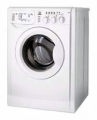Indesit (Индезит) WI 84 X