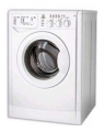Indesit (Индезит) WI 84