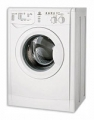 Indesit (Индезит) WIS 62