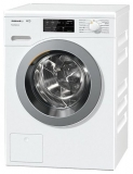 Miele WCE 320 ChromeEdition