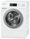 Miele WCE 670 ChromeEdition