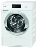Miele WCR 870 WPS Chrome Edition