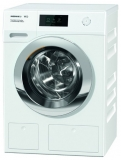 Miele WCR 890 WPS Chrome Edition