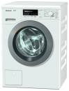 Miele WKB 120 WPS CHROMEEDITION
