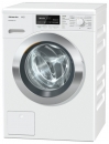Miele WKF 121 ChromeEdition