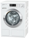 Miele WKG 120 WPS ChromeEdition