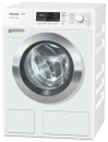 Miele WKH 130 WPS ChromeEdition