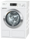 Miele WKH 131 WPS ChromeEdition