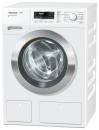 Miele WKR 570 WPS ChromeEdition