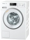 Miele WMB 120 WPS WHITEEDITION