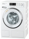 Miele WMH 121 WPS WhiteEdition