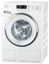 Miele WMR 560 WPS WhiteEdition
