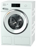 Miele WWR 860 WPS White Edition