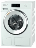 Miele WWR 880 WPS White Edition